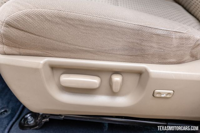 2013 Toyota Tundra in Addison, Texas 75001