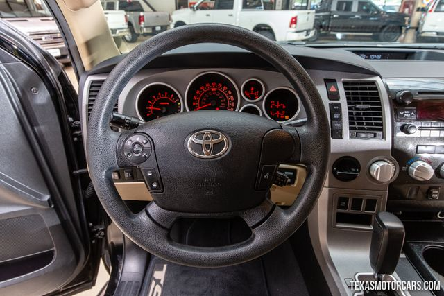 2013 Toyota Tundra in Addison, Texas 75001