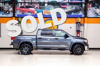 2013 Toyota Tundra Texas Edition in Addison, Texas 75001