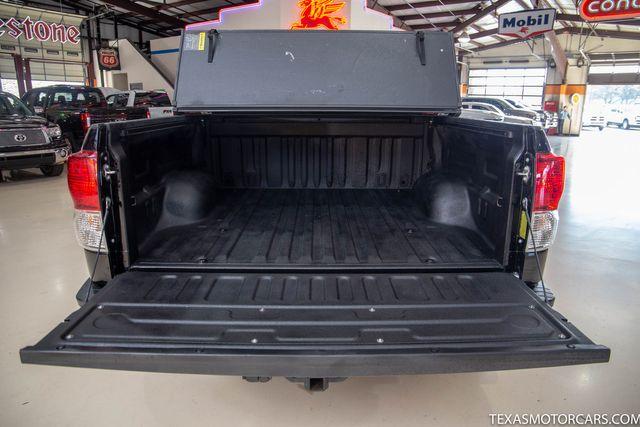 2013 Toyota Tundra Texas Edition 4x4 in Addison, Texas 75001
