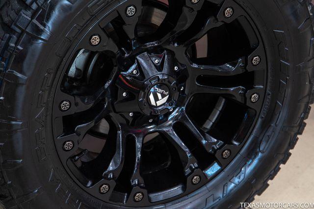 2013 Toyota Tundra SR5 in Addison, Texas 75001