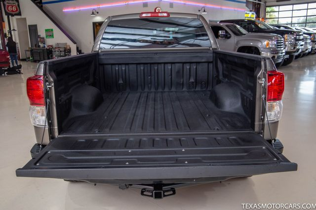 2013 Toyota Tundra Grade in Addison, Texas 75001