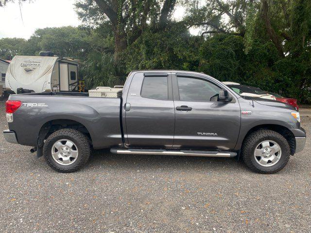 2013 Toyota Tundra in Amelia Island, FL 32034