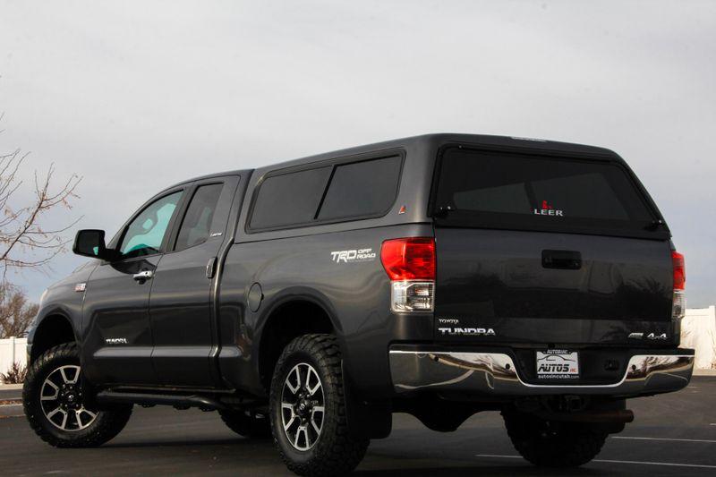 2013 Toyota Tundra LIMITED TRD Off-Road 4x4  city Utah  Autos Inc  in , Utah