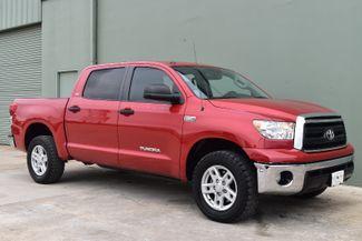 2013 Toyota Tundra SR5 4x4 | Arlington, TX | Lone Star Auto Brokers, LLC-[ 2 ]