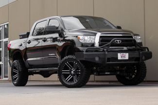 2013 Toyota Tundra Central Alps Edition in Arlington, Texas 76013