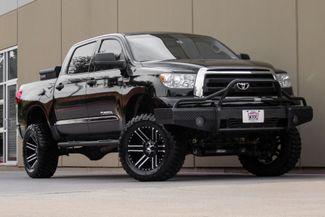2013 Toyota Tundra Central Alps Edition in Arlington, Texas 76013