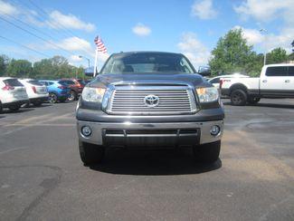 2013 Toyota Tundra Platinum Batesville, Mississippi 4