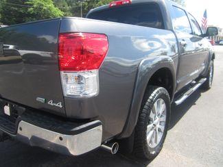 2013 Toyota Tundra Platinum Batesville, Mississippi 14