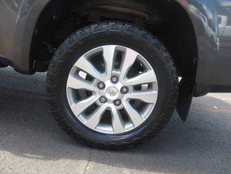 2013 Toyota Tundra Platinum Batesville, Mississippi 15