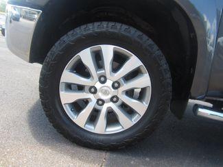 2013 Toyota Tundra Platinum Batesville, Mississippi 16