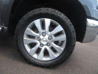 2013 Toyota Tundra Platinum Batesville, Mississippi 17