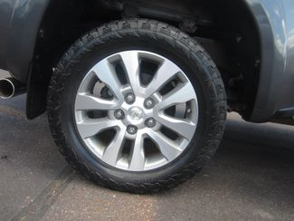2013 Toyota Tundra Platinum Batesville, Mississippi 18