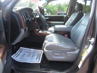 2013 Toyota Tundra Platinum Batesville, Mississippi 21