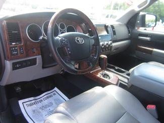 2013 Toyota Tundra Platinum Batesville, Mississippi 22
