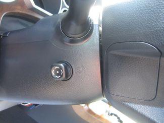2013 Toyota Tundra Platinum Batesville, Mississippi 23