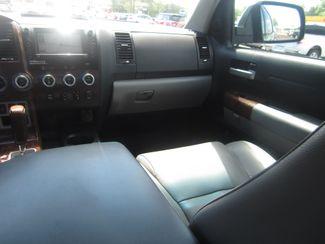 2013 Toyota Tundra Platinum Batesville, Mississippi 26