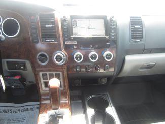 2013 Toyota Tundra Platinum Batesville, Mississippi 27