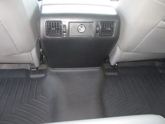 2013 Toyota Tundra Platinum Batesville, Mississippi 32