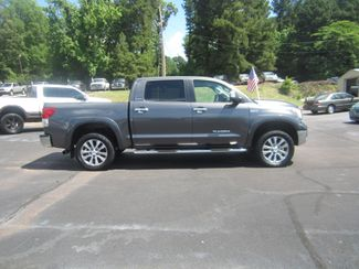 2013 Toyota Tundra Platinum Batesville, Mississippi 1