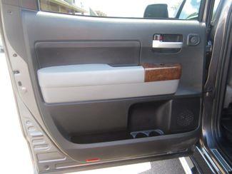 2013 Toyota Tundra Platinum Batesville, Mississippi 30