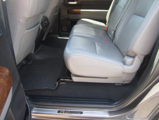 2013 Toyota Tundra Platinum Batesville, Mississippi 31