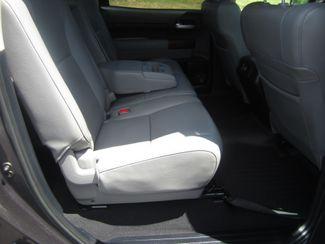 2013 Toyota Tundra Platinum Batesville, Mississippi 35