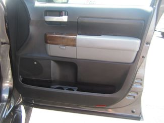 2013 Toyota Tundra Platinum Batesville, Mississippi 36
