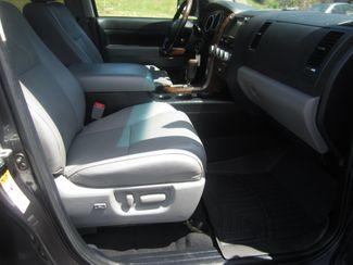 2013 Toyota Tundra Platinum Batesville, Mississippi 37