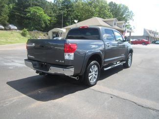 2013 Toyota Tundra Platinum Batesville, Mississippi 7