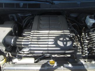 2013 Toyota Tundra Platinum Batesville, Mississippi 42