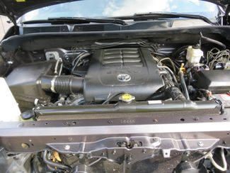 2013 Toyota Tundra Batesville, Mississippi 36