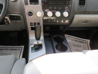 2013 Toyota Tundra Batesville, Mississippi 26