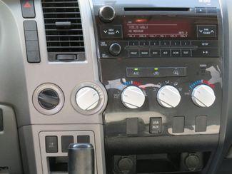 2013 Toyota Tundra Batesville, Mississippi 25
