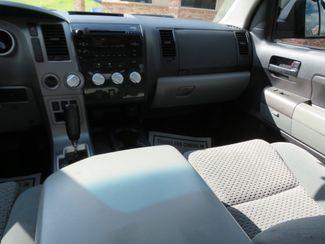 2013 Toyota Tundra Batesville, Mississippi 27