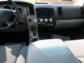 2013 Toyota Tundra Batesville, Mississippi 24