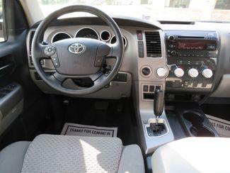 2013 Toyota Tundra Batesville, Mississippi 23