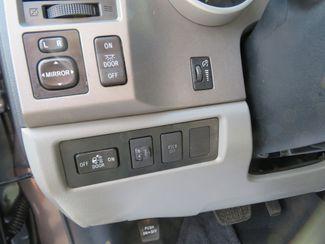 2013 Toyota Tundra Batesville, Mississippi 22