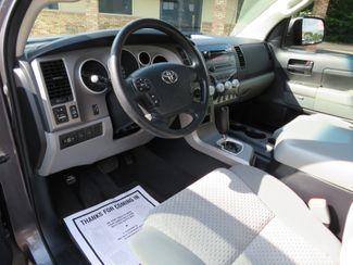 2013 Toyota Tundra Batesville, Mississippi 21