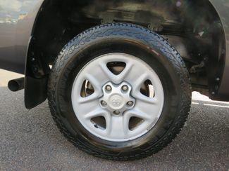 2013 Toyota Tundra Batesville, Mississippi 15