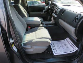 2013 Toyota Tundra Batesville, Mississippi 34