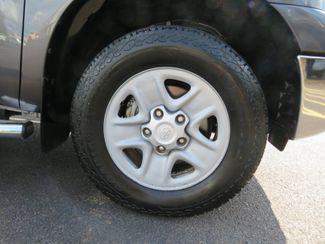 2013 Toyota Tundra Batesville, Mississippi 16