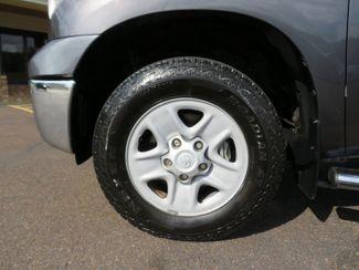 2013 Toyota Tundra Batesville, Mississippi 17