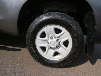 2013 Toyota Tundra Batesville, Mississippi 18