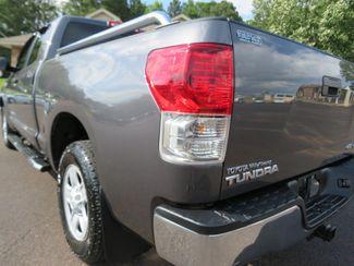 2013 Toyota Tundra Batesville, Mississippi 13