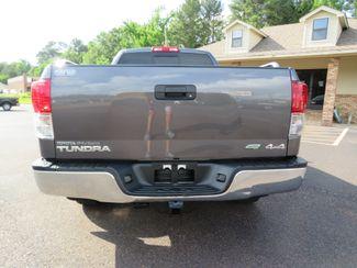 2013 Toyota Tundra Batesville, Mississippi 9