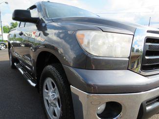 2013 Toyota Tundra Batesville, Mississippi 11