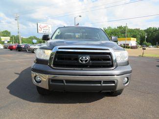 2013 Toyota Tundra Batesville, Mississippi 8