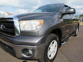 2013 Toyota Tundra Batesville, Mississippi 12