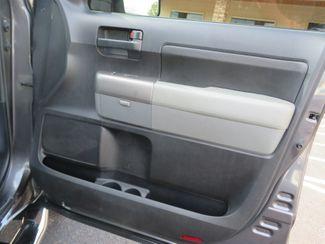 2013 Toyota Tundra Batesville, Mississippi 33
